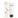 Jurlique Lavender Hand Cream - 40ml by Jurlique