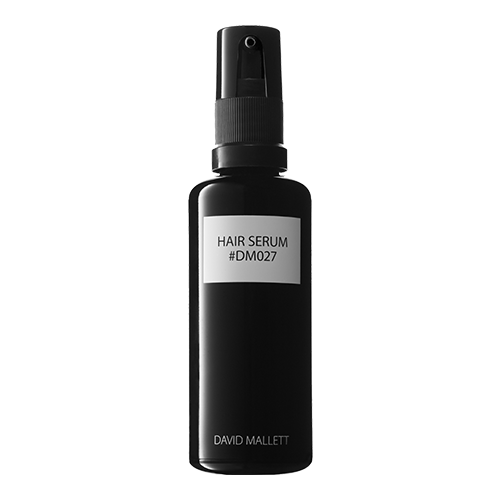 David Mallett Hair Serum DM027