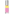 IT Cosmetics Hello Results Glycolic Oil and Peel 30ml by IT Cosmetics