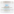 Kiehl's Rare Earth Deep Pore Cleansing Masque 125ml