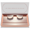 ICONIC London Silk Lashes - Flawless