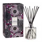 Voluspa Diffuser - Japanese Plum Bloom