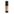 Youngblood Liquid Mineral Foundation by Youngblood Mineral Cosmetics