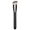 M.A.C Cosmetics 170 Synthetic Rounded Slant Brush