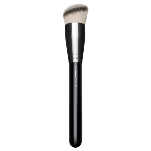 M.A.C Cosmetics 170 Synthetic Rounded Slant Brush by M.A.C Cosmetics