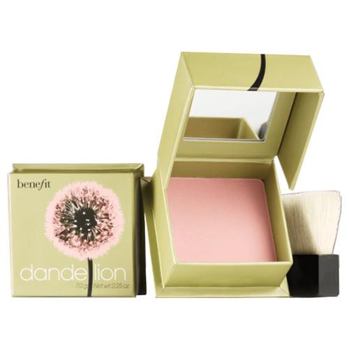 Benefit Dandelion Blush by Benefit Cosmetics