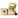 Benefit Dandelion Blush by Benefit Cosmetics