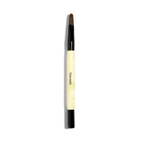 Bobbi Brown Concealer Brush by Bobbi Brown