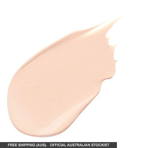 Jane Iredale Glow Time Full Coverage Mineral BB Cream-BB1 (Fair) by jane iredale color 01 - BB1 Fair SPF25