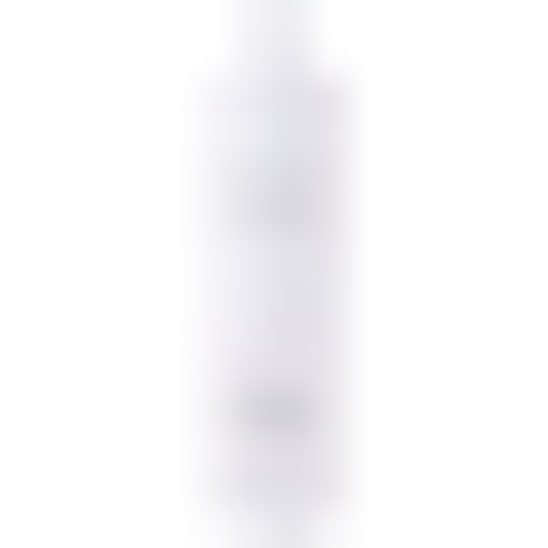NAK Hair Nourish Conditioner 375ml by NAK Hair