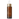 Vanessa Megan Nature's Elixir Oil N.E.O. 12 Hour Miracle Oil