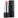 Shanghai Suzy Whipped Matte Lipstick - Miss Amy Baby Pink by Shanghai Suzy