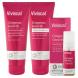 Viviscal Shampoo, Conditioner & Elixir Trio Pack by Viviscal