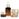 Estée Lauder Radiant Skin Repair + Renew Gift Set 30ml