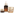 Estée Lauder Radiant Skin Repair + Renew Gift Set 30ml by Estée Lauder