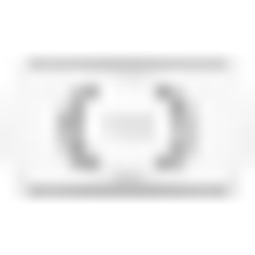 M.A.C COSMETICS Lash - 4 by M.A.C Cosmetics