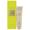 Glasshouse MONTEGO BAY RHYTHM Hand Cream 100ml