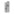 mesoestetic collagen 360 intensive cream by Mesoestetic