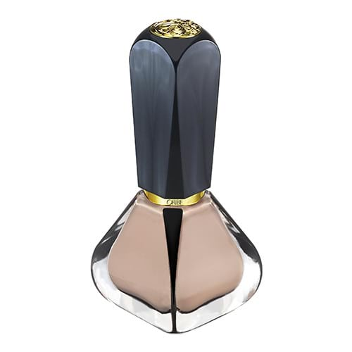 Oribe The Lacquer High Shine Nail Polish - The Nude by Oribe