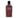 American Crew Liquid Wax by American Crew