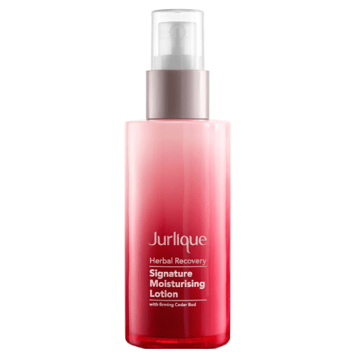 Jurlique Herbal Recovery Signature Moisturising Lotion 50ml by Jurlique
