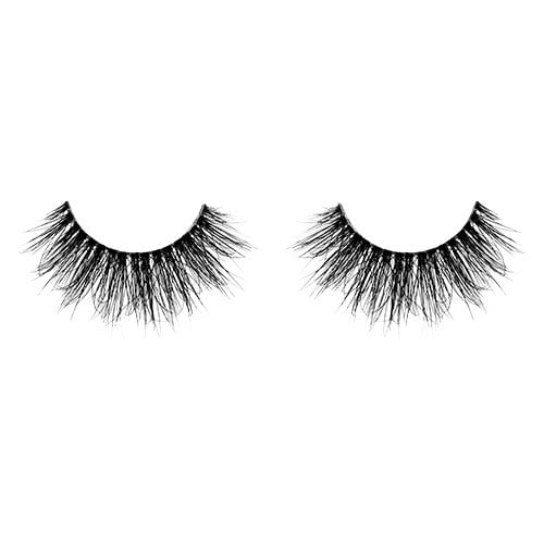 Velour Lashes Glamour Volume Mink - Dream Girl by Velour Lashes