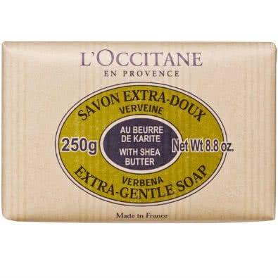 "L'Occitane Extra Gentle Verbena ""Verveine"" Soap with Shea  by L'Occitane"