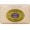 "L'Occitane Extra Gentle Verbena ""Verveine"" Soap with Shea"