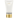 Marc Jacobs Daisy Body Lotion 150 mL by undefined