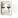 Mirenesse Power Lift Super Star Eye Sheet Mask by Mirenesse