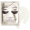 Mirenesse Power Lift Super Star Eye Sheet Mask
