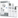 Nioxin 3D Trial Kit System 1 by Nioxin