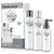 Nioxin 3D Trial Kit System 1