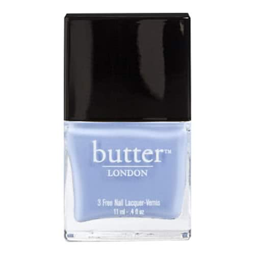 butter LONDON Sprog Nail Polish by butter LONDON