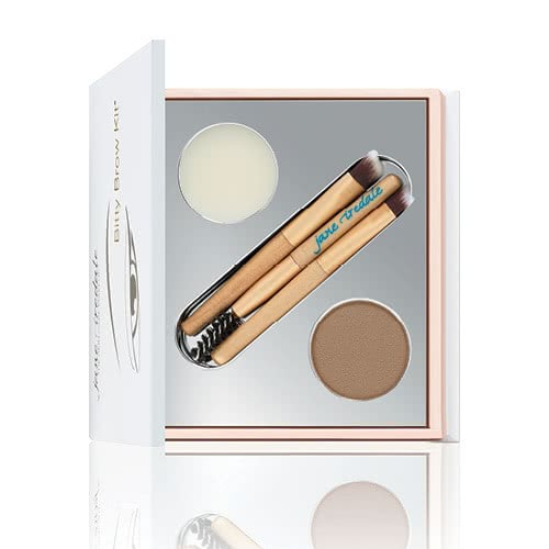 Jane Iredale Bitty Brow Kit - Blonde by jane iredale