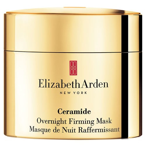 Elizabeth Arden Ceramide Overnight Firming Mask by Elizabeth Arden