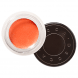BECCA Backlight Colour Correcting Crème - Peach by BECCA