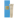 Glasshouse THE HAMPTONS Hand Cream 100ml by Glasshouse Fragrances