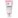 Klorane Conditioner Gel with Peony by Klorane