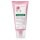 Comfort and hydrate a sensitive scalp with this nourishing conditioner.