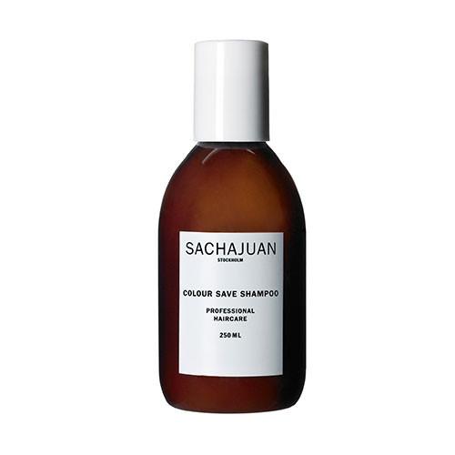 Sachajuan Colour Save Shampoo by Sachajuan