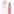 Jurlique Moisture Plus Rare Rose Lotion 50ml by Jurlique