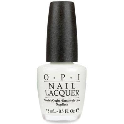 OPI Nail Lacquer - Soft Shades Garden Party, Funny Bunny (Shimmer) by OPI