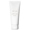 Jurlique Radiant Skin Foaming Cleanser 80g