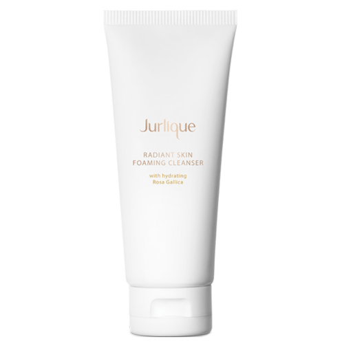 Jurlique Radiant Skin Foaming Cleanser 80g by Jurlique