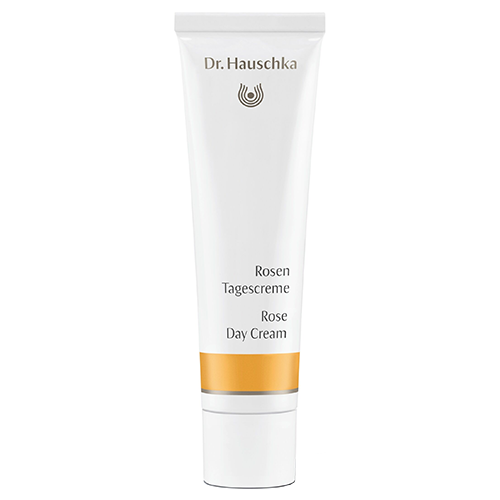 Dr Hauschka Rose Day Cream 30ml