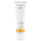 Dr Hauschka Rose Day Cream 30ml