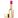 Estée Lauder Pure Color Desire Rouge Excess Matte Lipstick by undefined