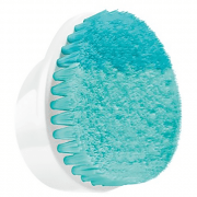 Clinique Sonic System Anti-Blemish Solutions Deep Cleansing Brush Head