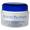Beauté Pacifique Créme Mètamorphique Night Cream - 50ml